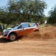 Suite à ses belles perfs lors du rallye du Portugal, c'est Dani Sordo qui pilotera la deuxième Hyundai i20 WRC en Argentine et non Juho Hanninen comme le team l'avait...