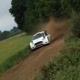 Alors que l'équipe M-Sport n'avait pas effectué d'essais avant le dernier rallye en Sardaigne, elle s'est rendue en Pologne juste avant le rallye pour une rapide séance de préparation. Vendredi,...
