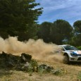Ce matin, les Hyundai ont bien commencé leur étape. Profitant de leur position de départ et de spéciales balayés, Neuville et Hanninen reportaient les deux premières spéciales en alternant à...