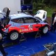 Les essais de Hyundai pour le Deutschland ont d'abord débutés en France avec Dani Sordo avant le rallye de Finlande. Le lendemain l'espagnol était en Allemagne dans les vignes avant...