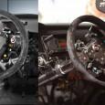 Citroën a effectué une séance d'essais cette semaine en Allemagne afin de préparer la prochaine manche qui se déroulera sur l'asphalte. Mads Ostberg a pris le volant de la DS3...
