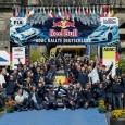 Résumé complet en 26min et en français du Deutschland par le pays des vainqueurs :