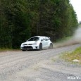 Alors que la prochaine manche va se dérouler à l'autre bout de la planète la semaine prochaine, c'est en Finlande que se trouvait VW ces derniers jours. L'équipe a effectué...