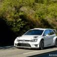 En début de semaine, VW a passé 2 jours en Catalogne. Sur la même spéciale utilisée cette été pour découvrir les nouveaux pneus Michelin, Latvala a pris le volant de...