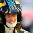 Jari-Matti Latvala a su arriver au bout de ce rallye de France, il remporte ainsi sa première épreuve sur asphalte en mondial après avoir gagné pour la première fois sur...