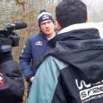 Papotage avec Jari-Matti Latvala pendant les essais Monté-Carlo : Nous sommes sur ta deuxième journée de tests pour le Monté-Carlo, quels sont de impressions sur ces essais ? Ca n'a...