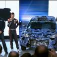 Ce matin, la marque Hyundai effectuait sa présentation annuelle à la presse, l'occasion de glaner quelques infos sur le programme WRC. Thierry Neuville et Dani Sordo sont arrivés sur le...