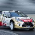 Comme Hyundai, Citroën a décidé de présenter ses couleurs 2015 aujourd'hui. C'est ainsi que l'on découvre la DS3 WRC version 2015. Comme annoncé et comme c'était déjà le cas en...