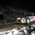 Après avoir effectué le meilleur temps lors de la première spéciale du rallye hier soir, Sébastien Loeb a de nouveau surpris ce matin. Il a était le plus rapide dans...