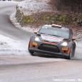Robert Kubica qui avait décidé de basculer de Citroën à M-Sport pour sa saison WRC 2014 après une année en WRC-2 s'est finalement retrouvé à pied en fin d'année dernière....
