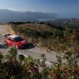 L'annonce est faire officiellement ce matin par la FFSA : le rallye de France est de retour en Corse. Le Tour de Corse fut la manche française du championnat mondial...