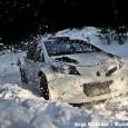 Toyota a passé 4 jours dans le Sud-Est de la France en effectuant une séance de travail sur le terrain du Monté-Carlo. Mardi, Stéphane Sarrazin prenait le volant de la...