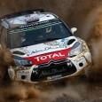 Ce rallye d'Argentine a été très éprouvant pour les mécaniques cette année. Toutes les VW ont abandonné, ce matin Jari-Matti Latvala a du jeter l'éponge suite à un problème de...