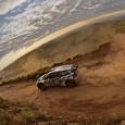 Deux spéciales étaient prévues cet après-midi, mais la première a été annulée suite à la sortie de route de la i20 WRC d'Hayden Paddon. Dans une zone avec de nombreux...