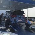 L'équipe Hyundai a effectué une nouvelle séance d'essais de 5 jours la semaine dernière en Allemagne. Comme elle l'avait fait précédemment en Finlande, l'équipe a mené en parralèle préparation au...