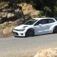 L'équipe Volkswagen passe une journée en Corse aujourd'hui afin de tester les nouveaux pneus Michelin. En Avril, c'était Sébastien Ogier en Catalogne, cette fois c'est Jari-Matti Latvala qui est au...