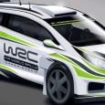 Le conseil FIA qui s'est tenu au Mexique a validé la nouvelle réglementation technique 2017. En définissant les nouvelles World Rally Cars qui seront utilisées en championnat du monde, la...