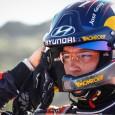Hyundai l'annonce aujourd'hui : Neuville ne participera pas au rallye de Grande-Bretagne dans l'équipe officielle. Il y sera remplacé par Hayden Paddon, alors que le belge sera dans le team...