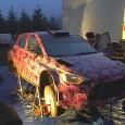 Cette semaine, nouvelle séance de travail pour Hyundai afin de préparer sa nouvelle auto pour l'année prochaine. Après l'asphalte des Alpes Maritimes, c'est sur la terre du sud ouest de...