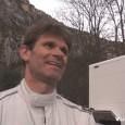 Tellement heureux de revoir Marcus Grönholm, on n'a pas pu s'empêcher de lui poser quelques questions lors des essais Volkswagen en France. Avec sa gentillesse habituelle, il n'a pas hésiter...