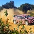 Après un premier déverminage à Satory la semaine dernière, Citroën a sorti sa nouvelle arme 2017 pour la première fois pour une séance d'essais sur la terre. L'équipe est en...