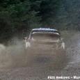 L'équipe M-Sport a préparé le rallye d'Argentine sur sa base d'essais privée. Non loin des installations de l'équipe dans le nord du pays, Ott Tanak a passé deux jours la...
