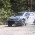 La Toyota Yaris WRC 2017 a enfin fait sa première apparition aujourd'hui. Le projet qui avait été initié par TMG, la filiale allemande dédiée à l'implication sportive de la marque...
