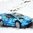 L'équipe M-Sport a passé le week-end dans les alpes italiennes afin de poursuivre le développement de sa Fiesta WRC version 2017. Avec des moyens limités, le team a tardé à...