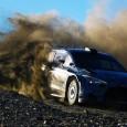 Comme ses camarades, l'équipe Hyundai a profité de cette semaine avant le déplacement en Australie pour travailler sur la i20 WRC 2017. C'est en Andalousie, dans la Sierra Nevada que...