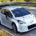 Alors que la saison 2016 n'est pas encore terminée, la suivante approche déjà à grands pas, les séances d'essais se multiplient pour développer les autos adaptées à la nouvelle réglementation....