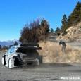 Toyota enchaine les séances d'essais. Cette fois, c'est sur le terrain du Monté-Carlo que l'équipe de Tommi Makinnen a fait rouler la Yaris WRC. Jari-Matti Latvala a roulé les 2 […]