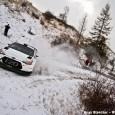 Comme les autres équipes, Hyundai a terminé sa préparation au Monté-Carlo cette semaine. Mardi, Thierry Neuville a débuté un travail d'équipe de 3 jours sur la même base d'essais. Sur […]