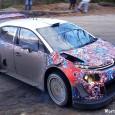 Dernière équipe à rouler cette semaine, Citroën a passé deux jours dans les Alpes-Maritimes. Sur une base utilisée régulièrement par les équipes, c'est Stéphane Lefebvre qui était à bord de […]