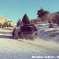 Cette semaine, c'était la dernière ligne droite pour Toyota afin de préparer son premier rallye avec la Yaris WRC. Lundi, Jari-Matti Latvala a pris le volant de la Yaris sur […]