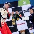 Jari-Matti Latvala en tête du championnat avec la Yaris WRC après deux rallyes, qui aurait parié là dessus ? C'est la grosse surprise de ce début de championnat 2017. Avec […]
