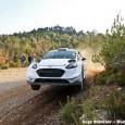 Contrairement aux autres équipes qui se sont toutes rendues en altitude en Andalousie, l'équipe M-Sport à préparer le rallye du Mexique en Catalogne cette semaine. Sébastien Ogier qui n'avait roulé […]
